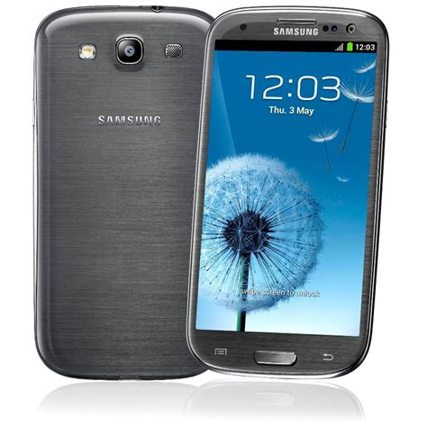 samsung s3 install android kitkat 4 4 4 on samsung galaxy s3 using