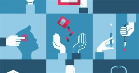 healthcare challenges health startups to address healthcare challenges