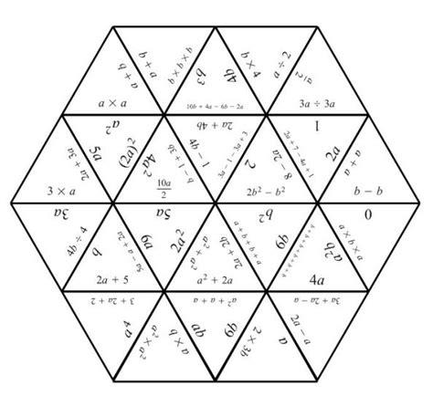 tarsia puzzles mathematics learning and technology