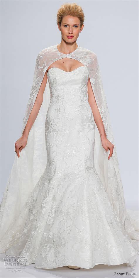 Wedding Dresses New York by Wedding Dresses New York 2018 Wedding Dresses In Redlands