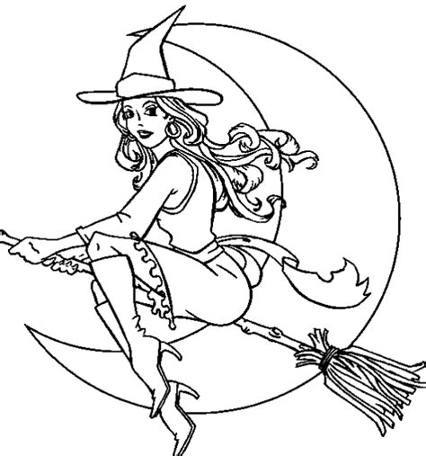 halloween coloring pages for girls art valla