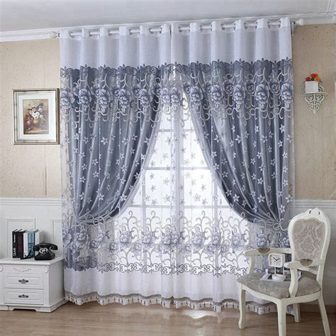 wholesale curtains online buy wholesale ready made curtains from china ready
