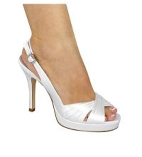best place to buy bridal shoes how to buy comfortable bridal shoes