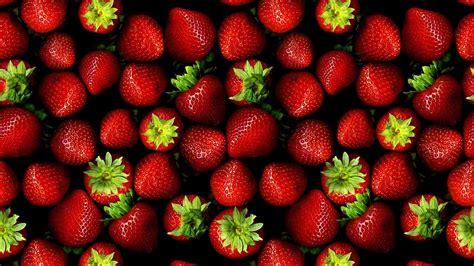 imagenes hd frutas frutas y comida en hd taringa