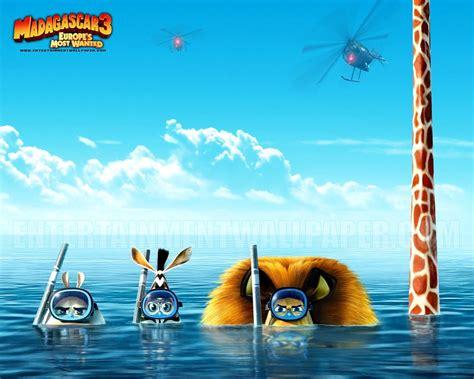 jual penguins of madagascar 2014 movie hd teks indonesia art news disney desktop wallpaper madagascar 3 wallpaper