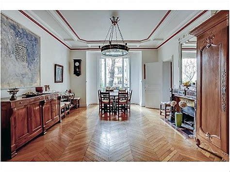parigi appartamenti vendita parigi appartamenti acquisto vendita