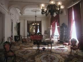 Antebellum Home Interiors - 17 best images about antebellum era on castles
