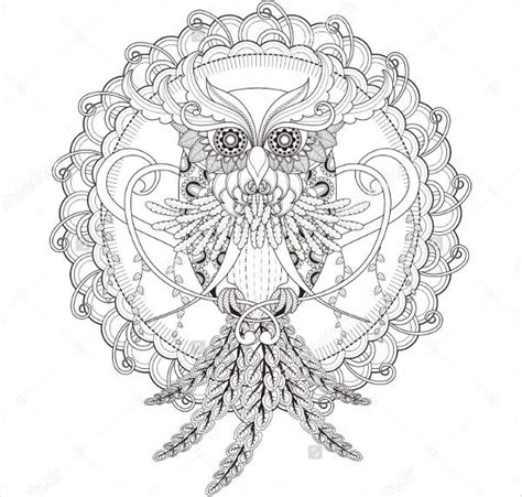 bird mandala coloring pages 98 bird mandala coloring page coloring pages for