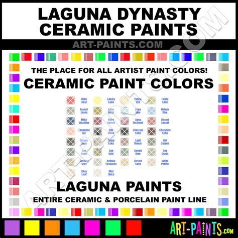 paint colors minnesota prairie roots 2017 toyota tundra colors of touch up paint