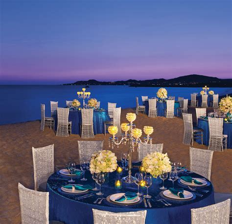 Caribbean Wedding Reception Ideas Archives   Weddings