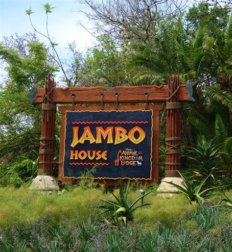 jambo house photo tour of a standard room at disney s animal kingdom lodge jambo house