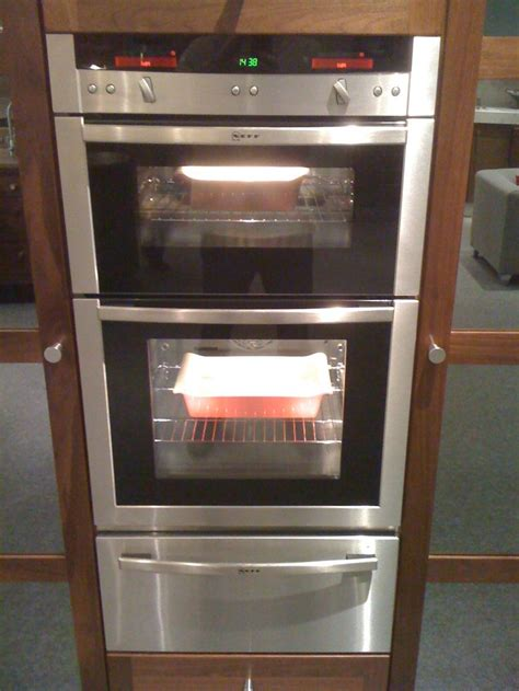 kitchen stove warming drawer 42 best images about appliances on technology