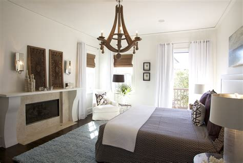 Chandeliers In Bedrooms 7 Ideas For A Soothing Master Suite The Soothing