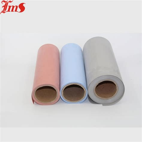 Silicone Sheet T 3mm 1x1 Meter adhesive backed heat resistant high temperature silicone rubber sheet shenzhe for sale los