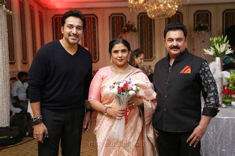 25th wedding anniversary tamil songs picture 1080200 rahman sripriya rajkumar sethupathi