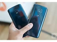 Old Motorola Android Phone