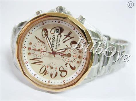 Aigner Bari Chronograph Black White watches seiko chronograph