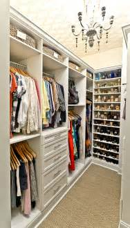 The Closet Company 50 Best Closet Organization Ideas And Designs For 2017