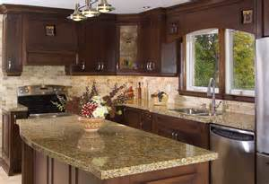 Toronto Kitchen Cabinets by Symphony Kitchens Toronto Kitchen Cabinets Fine Luxury