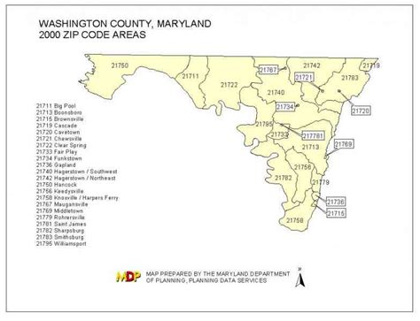 Md Search Codes Zip Code Map Md Zip Code Map