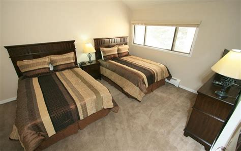 vail bed vail realty 17 vail road 1 1 bed loft 2 bath vacation rentals in the vail valley