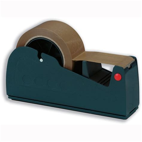 bench tape dispenser bench tape dispenser for 50mm x 66m rolls huntoffice ie