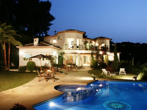 spain house for sale houses for sale realty web spot