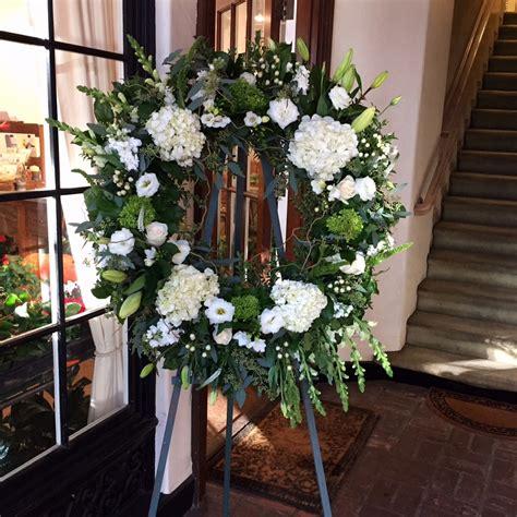 Succulent Arrangements sympathy 187 pasadena florist brad larsen florals