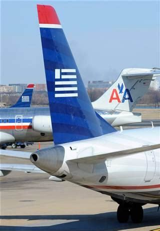 american airlines us airways merger teamsters look to acquire aa mechanic representation at