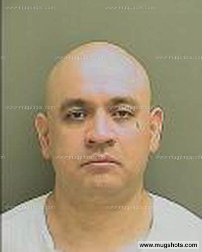 Atascosa County Arrest Records Raul Guerrero Jr Mugshot Raul Guerrero Jr Arrest
