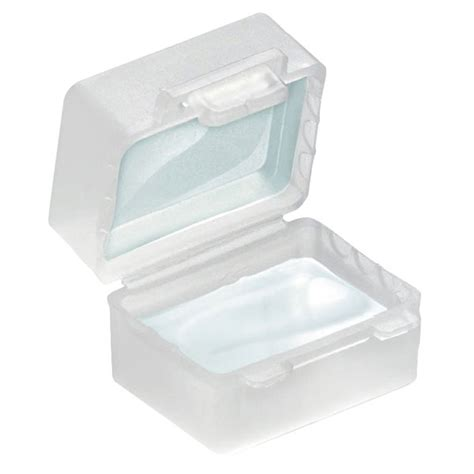 Gell Box raytech isaac pascal gel box line clear junction boxes