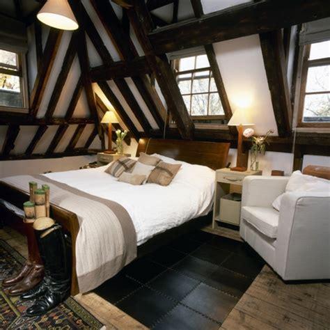 Großes Schlafzimmer Einrichten 4388 by Schlafzimmer Kuschelig Einrichten
