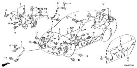 security system 2006 acura tsx spare parts catalogs 2006 acura tsx belt diagram imageresizertool com