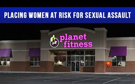 room planet fitness false planet fitness transgender bathroom panic snopes