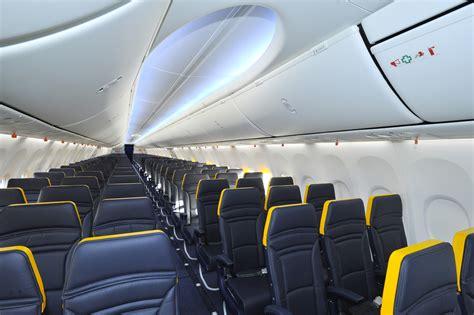 cabin max ryanair die business plus class ryanair wird jetzt verbessert