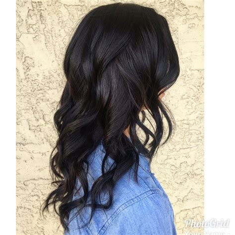 deep chocolate brown hair color 29 vibrant dark hair color ideas guaranteed to turn heads