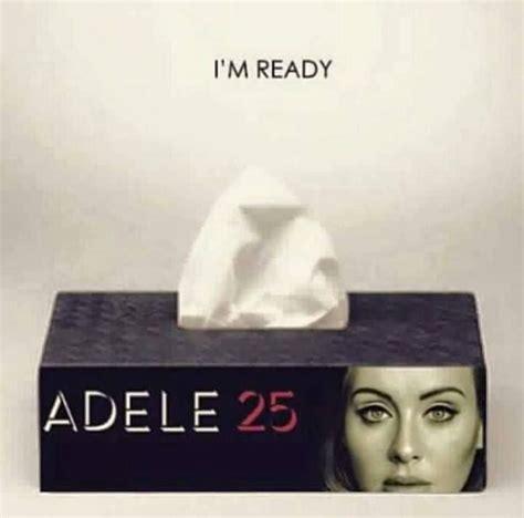 Adele Memes - 25 best ideas about adele meme on pinterest adele hello