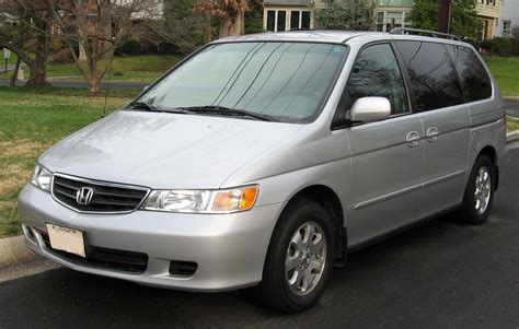 hayes car manuals 1999 honda odyssey transmission control service manual how to hotwire 2003 honda odyssey 2003 honda odyssey information and photos