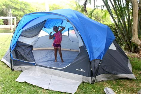 tent in backyard tent in backyard outdoor goods