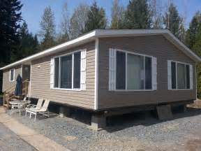 4 bedroom mobile homes for sale 5 bedroom double wide mobile homes universalcouncil info
