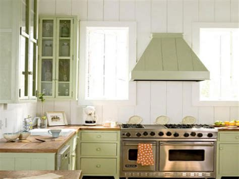 green kitchen color schemes kitchen cabinets and green color schemes sage green