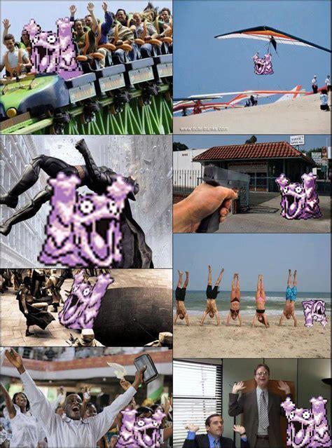 Grimer Meme - dat grimer meme by tatsuya240 memedroid