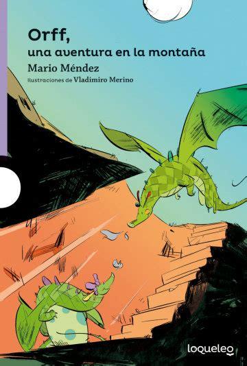 libro aventura en la montaa orff una aventura en la monta 241 a