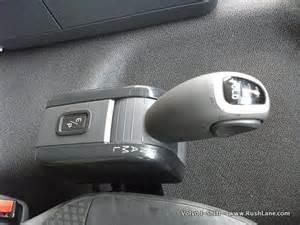 Volvo Ishift Tata Motors To Rival Volvo Scania With Amt Trucks