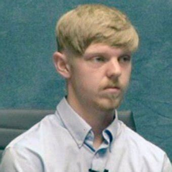 ethan couch mugshot texas affluenza teenager ethan couch arrested in mexico