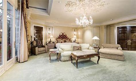 fresh prince of bel air living room bel air mansion up for sale for 163 14million property style express co uk