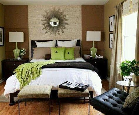 Do Black Like White In Bed by Decoracion De Recamara Moderna Curso De Organizacion De