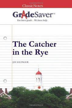 isolation theme in the catcher in the rye pinterest the world s catalog of ideas
