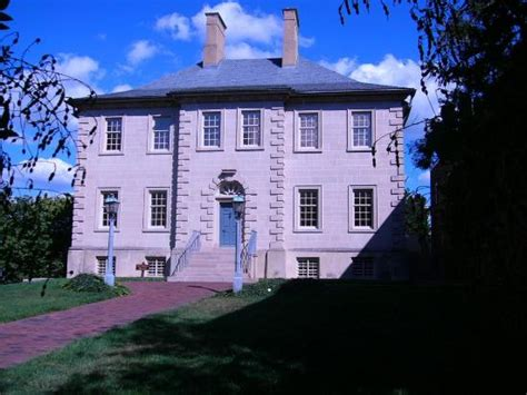 carlyle house carlyle house picture of carlyle house alexandria tripadvisor