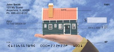 Real Estate Background Check Real Estate Agents Checks Real Estate Agents Personal Checks